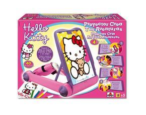 Proyector Hello Kitty Kitty Hello Hello Hello Kitty Proyector Proyector Kitty rodxeBWC