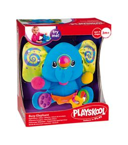 El El Elefantito Elefantito El Elefantito Playskool Elefantito Playskool Playskool El Playskool Playskool XuZiPk