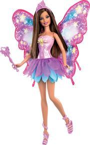 Y Teresa Hada Hada Y Barbie Hada Barbie Barbie Y Y Teresa Teresa Barbie g76byYf