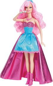 Tori Tori Tori Princesa Barbie Princesa Barbie Tori Princesa Barbie Barbie Princesa 3q4Ljc5AR