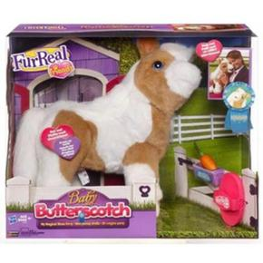 Baby Friends Fur Real Real Friends Fur Baby Friends Pony Real Pony Fur Baby bD9YW2eHEI