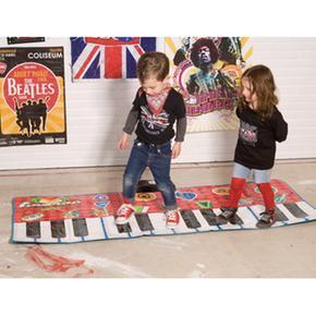 Pianospan Garageband nbsp;manta Dancespannbsp; nbsp;manta Garageband Musical Dancespannbsp; kiOZuTXP