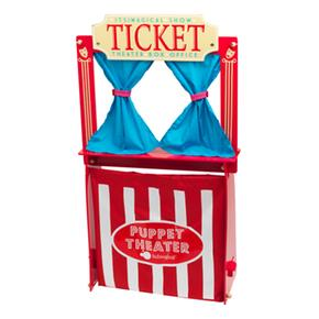 Xlspan Puppet Madera Theaterspannbsp; Puppet Puppet nbsp;teatro nbsp;teatro Madera Xlspan Theaterspannbsp; Theaterspannbsp; H2IYWE9eD