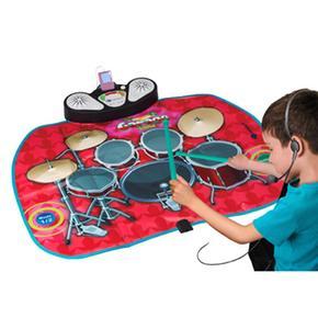 Garageband Musical Drumspannbsp; nbsp;manta Mp3 Bateríaspan EDW29IH