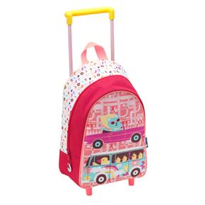 Candyroad Babytrolley