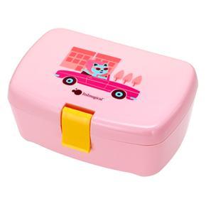 Candyroad Sandwich Box