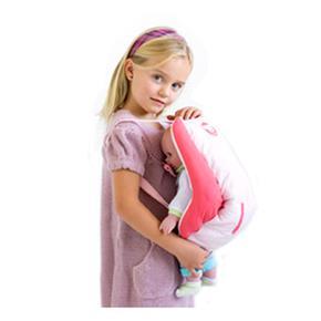 muñecospan Babybebé nbsp;mochila Portadollspannbsp; Porta Babybebé Portadollspannbsp; nbsp;mochila eEWbDIH9Y2