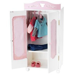 Babybebé nbsp;armario Babybebéspan Babybebé Muñeco Babybebé Cabinetspannbsp; Cabinetspannbsp; nbsp;armario Muñeco Babybebéspan 0OnwPk
