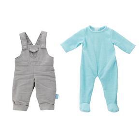 nbsp;ropita Babybebéspan Bluespannbsp; Babybebé Sweet Babybebé Sweet wX80POnNk