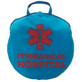 Hospitalspannbsp; Tela Poppy nbsp;hospital Plegablespan 3d ON08wvmn