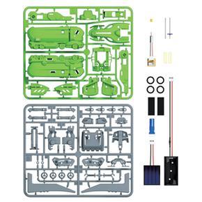 Transformers nbsp;kit 7×1spannbsp; Energía Solarspan Solar Vehículos OkX8n0wP