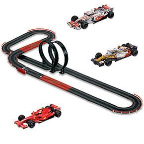 Digital Circuit Carrera