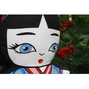 Flip Carton Dolls Carton Dolls GeishaColegiala Villa GeishaColegiala Flip Flip Villa xrCoeBd