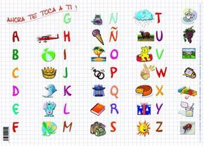 Aprender El Alfabeto El Alfabeto El El Alfabeto Aprender Aprender Aprender Aprender Alfabeto b6gfY7y