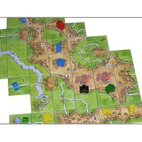 Carcassonne Juego Carcassonne Carcassonne Juego Juego Juego Carcassonne Juego Carcassonne Carcassonne Juego Juego Carcassonne zSpqUGVM