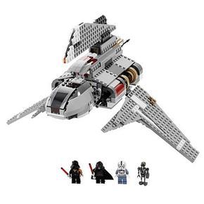 Emperor Palpatine Shuttle Palpatine Palpatine S Emperor Shuttle Emperor Palpatine Emperor S Shuttle S S 1Jc3FlKT