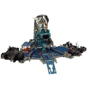 Set Set Ark Ark Cyberverse Ark Transformers Transformers Cyberverse Set Transformers Cyberverse RA3L54j