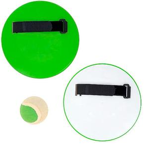 Verde Blanco Sizzlin Ultra Catch Cool Y thQrdxCs