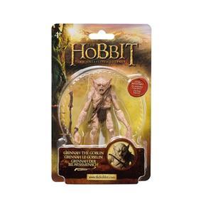 El Hobbit Goblin 9cm Figura Figura El Goblin 9cm El Hobbit 7yvIYfb6g
