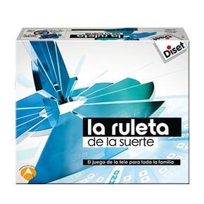 De La La Ruleta La Suerte Suerte Ruleta De Ruleta De m8nNOv0w