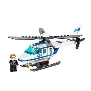 Helicóptero Helicóptero Policía Helicóptero De Helicóptero Policía De De Policía Policía Helicóptero De doerxCB