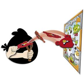 Angry Splat Lanzador Birds Splat Angry Birds Angry Birds Lanzador xQroWECBde