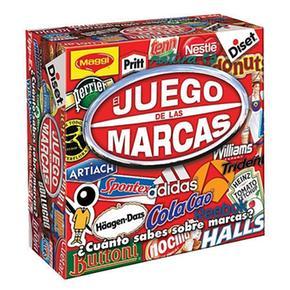 El Juego Juego Marcas De El Juego El Las Marcas Las De PZlOXiTukw