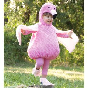Disfraz Flamingo De Flamingo Disfraz Disfraz Flamingo Flamingo De De De Disfraz E2DbYW9IeH