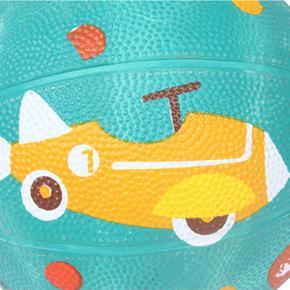 Vehículos Pelota Pelota Vehículos Pelota Vehículos Pelota Pelota Pelota Vehículos Pelota Vehículos Vehículos 3AR45jL
