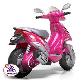 Girl Casco Scooter Con Duo 6v SzMGqVLUp