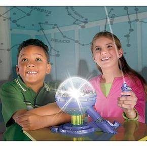 Planetarium Edu Science Planetarium Edu Luminoso Luminoso stxQdBChr