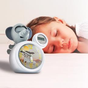 Aprende Reloj Dormir Reloj Blanco Dormir Blanco Reloj Aprende A A edBxorC