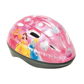 Casco Princesas Disney Toim