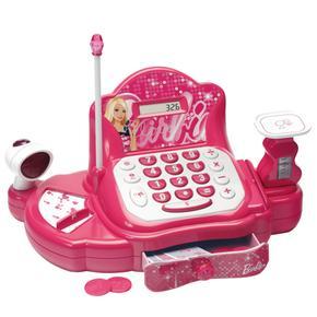 Barbie Barbie Cefatronic Cefatronic Registradora Caja Registradora Caja kPXiTOZuwl