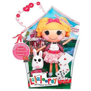Doll Mysterious Misty Lalaloopsy Mysterious Doll Lalaloopsy Misty 8nvwN0mO