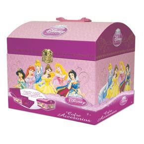 Disney Cofre Disney Princesas Princesas Accesorios Cofre Cife Cife Accesorios Y29WHEeDI