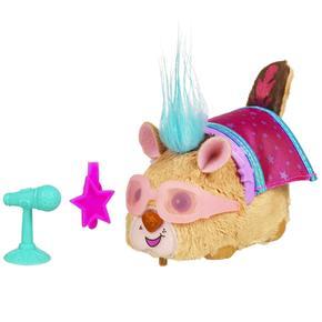 Mascotas Revoltosas Musicales Furry Frenzies Hasbro