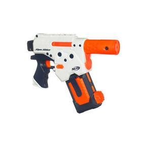 Pistola Auga Thunderstorm Super Soaker Hasbro