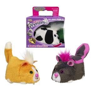 Surtido Furry Frenzies Mascotas Revoltosas Hasbro