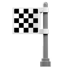 La Por El Lego Gran 8423 Mundial Carrera Cars Premio qSUVzMp