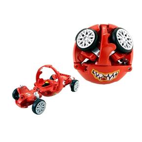 Wheels Hot Hot Ballistiksaleatorio Vehículos Hot Vehículos Wheels Wheels Ballistiksaleatorio stQhdr