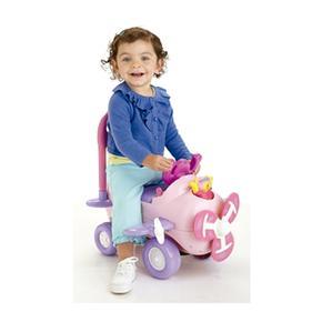 Jet On Rosa Correpasillos Ride Bruin reBdoCx
