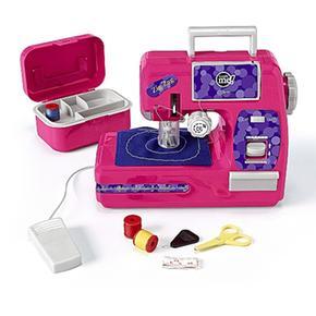 Totally me m quina de coser - Sillones infantiles toysrus ...