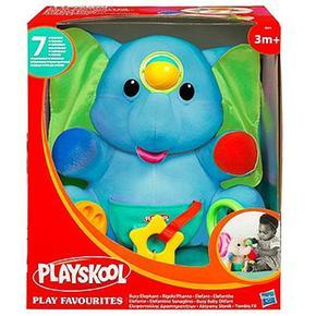 Playskool Playskool Elefantito Elefantito Playskool Elefantito Elefantito Playskool Elefantito iTPXkZuO