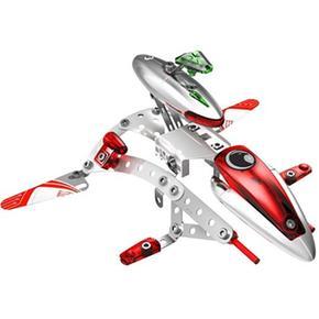 Force Silver Hawk Meccano Titanium lXPZwOkuiT