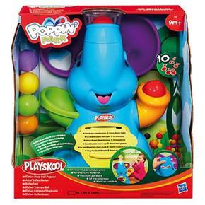 Trompa Ball Trompa Playskool Ball Playskool Trompa Playskool Ball Playskool Ball Trompa E2ID9WH