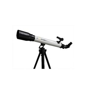 Edu-science – Telescopio Astro Gazer Hd 700