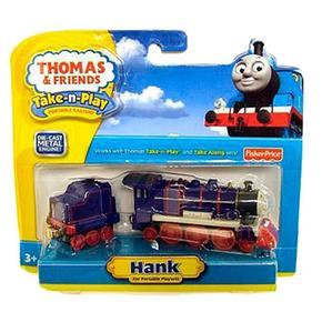 Locomotora Grande Hank Grande Locomotora Locomotora Grande Locomotora Hank Grande Hank zVpULSMGq