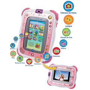 Tablet Vtech Storio Educativo Storio Tablet Educativo Storio Educativo Vtech Storio Vtech Tablet Vtech NZ8nO0wPkX