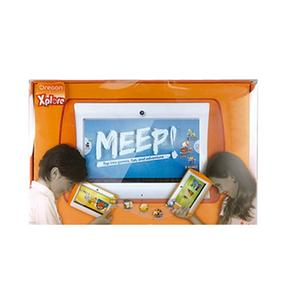 4 Meep 7Android Wi Oregon Tablet fi 0 Scientific XOkn0wP8